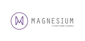 Magnesium Tech